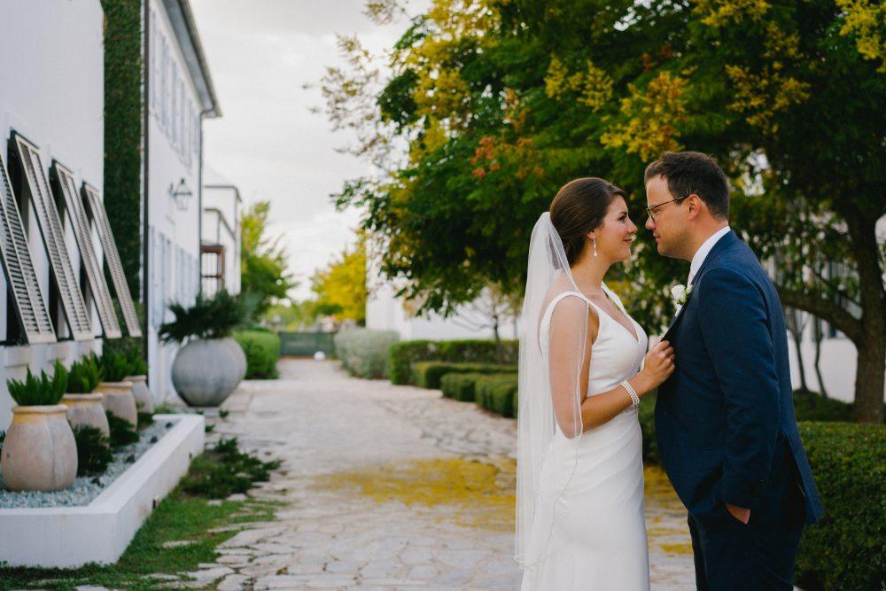 Alys Beach Wedding Photography