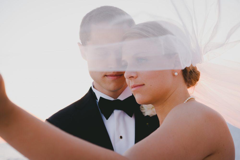Seaside Beach Florida Wedding Photographers