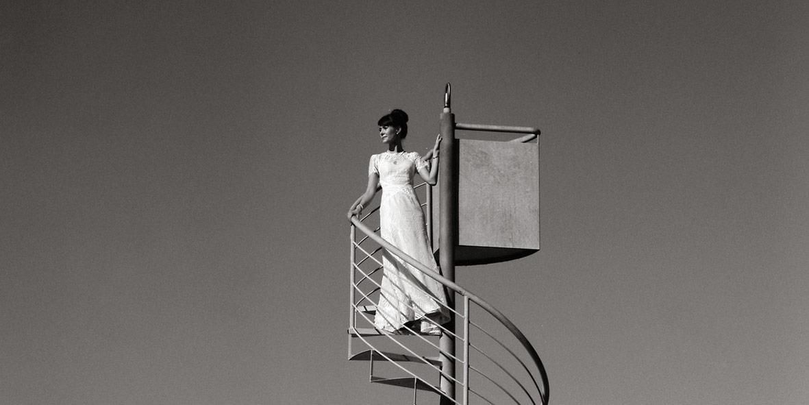 Alys Beach Wedding Photographers