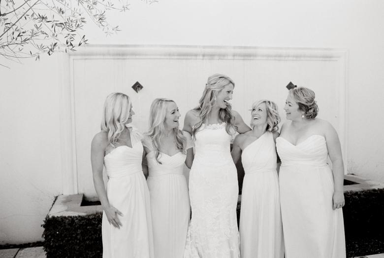 Emily Russ Wedding Alys Beach 10 18 14 Pure 7 Studios