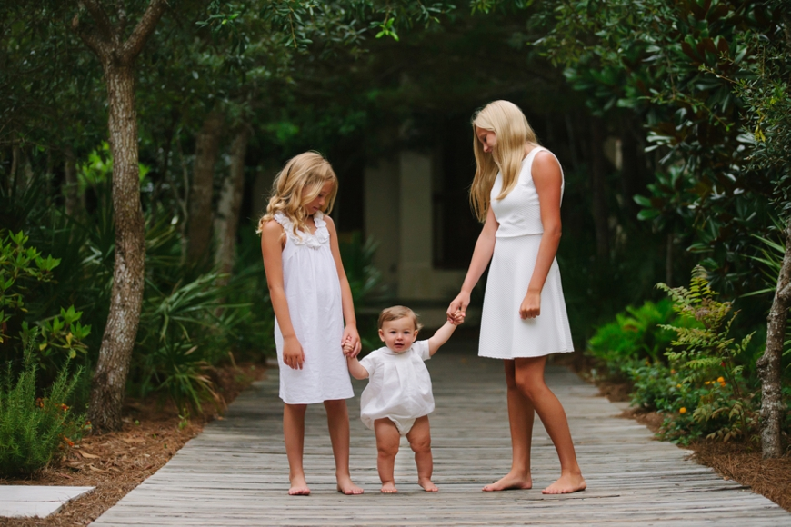 Rosemary Beach Photos | The Abernathy Family