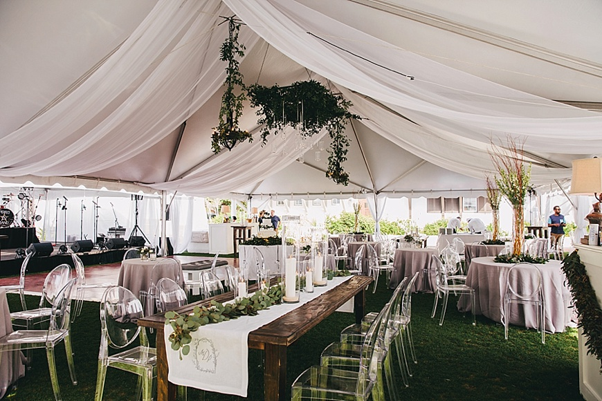Venue Rosemary Beach Eastern Green Event Design Mytrie Blue Make Up Blush Beauty Lounge Catering Mountain Cake Sweet For Sirten