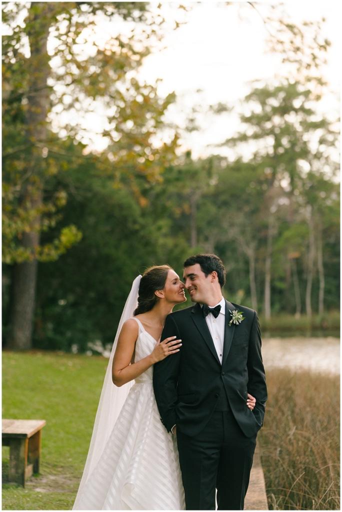Ryan Amp Greg Eden Garden State Park Wedding Pure7