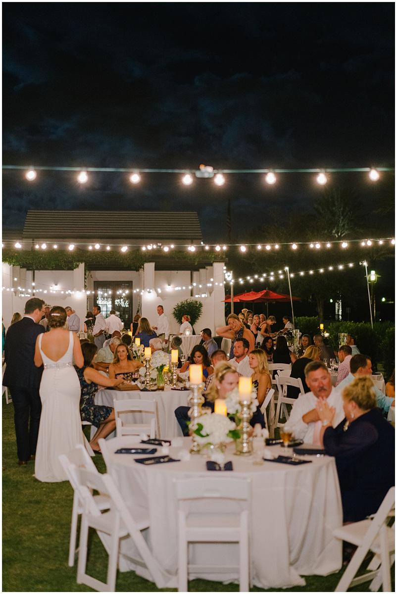 Top 5 Wedding Venues In 30A - Wedding Dream
